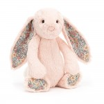 Blossom Bunny - Blush (Out of Stock)