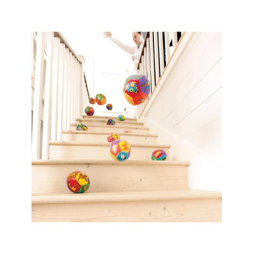 Boing Ball - Amuseables