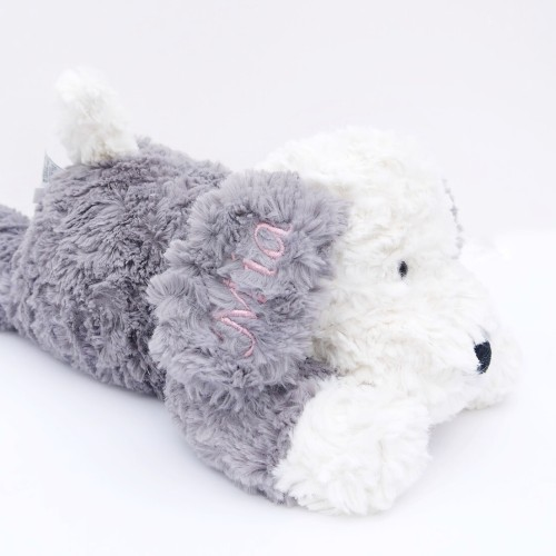 Tumblie Sheepdog (Out of Stock)