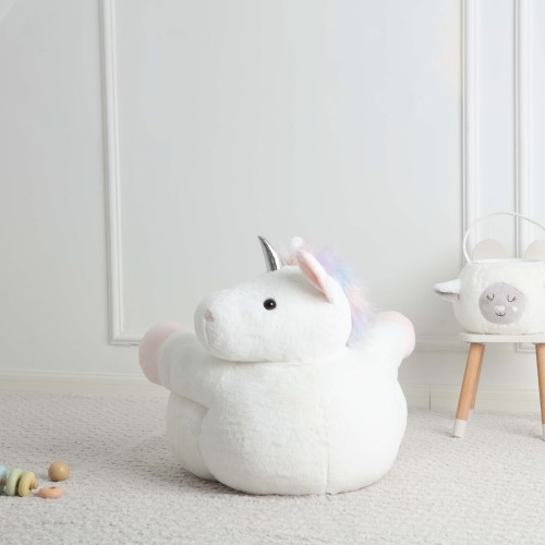 Elsie Unicorn Sofa Chair