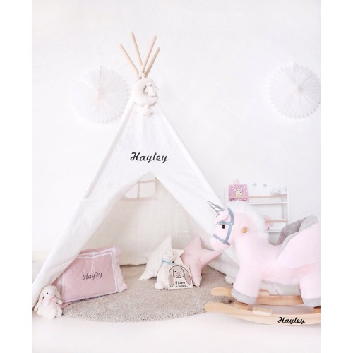Under the Stars Teepee - Natural